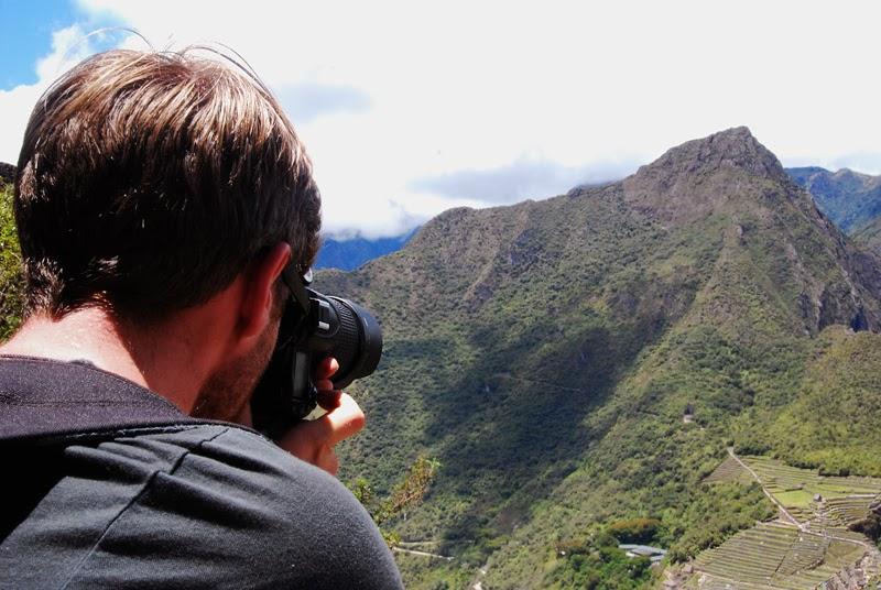 co zobaczyć w Peru