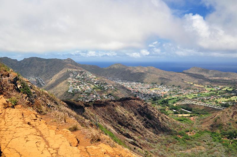 co zobaczyć na Hawajach