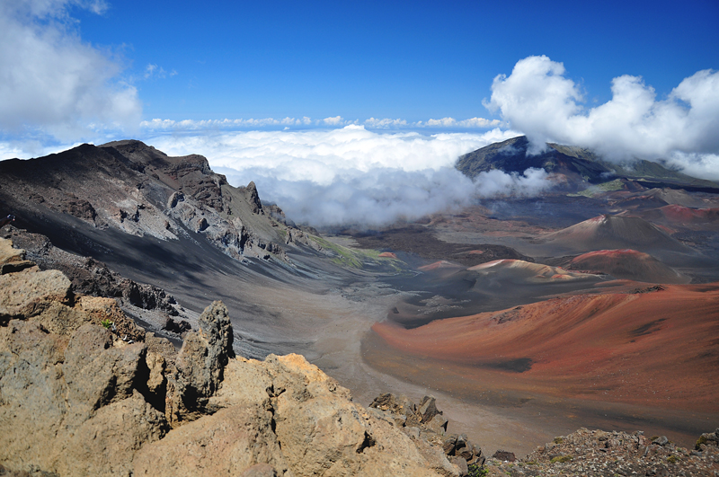 Maui co warto