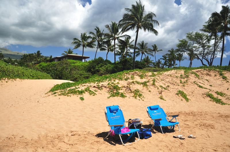 Hawaje co zwiedzić