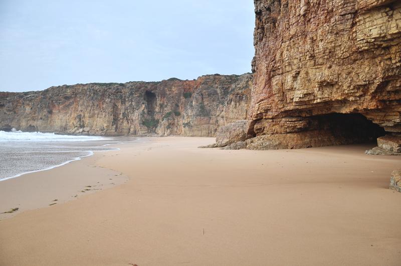 co warto zobaczyć na Algarve