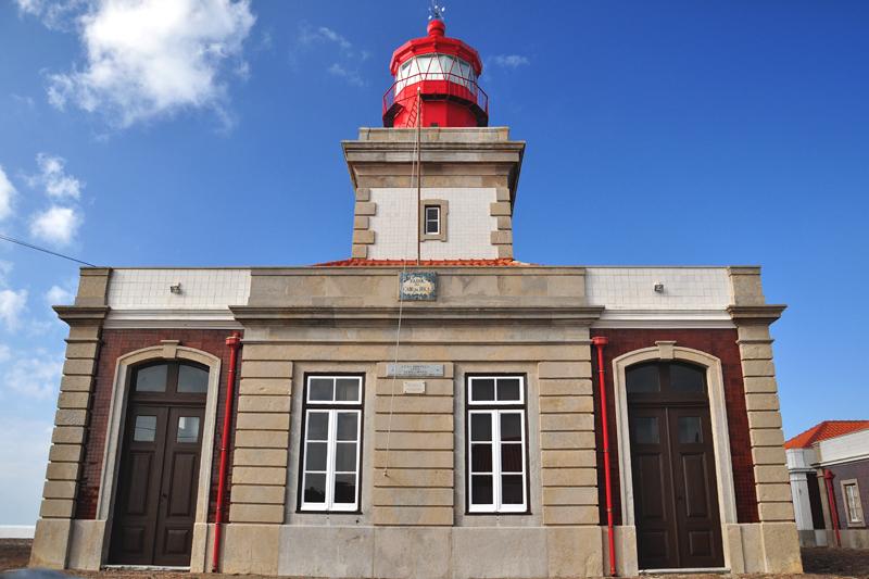 cabodaroca10