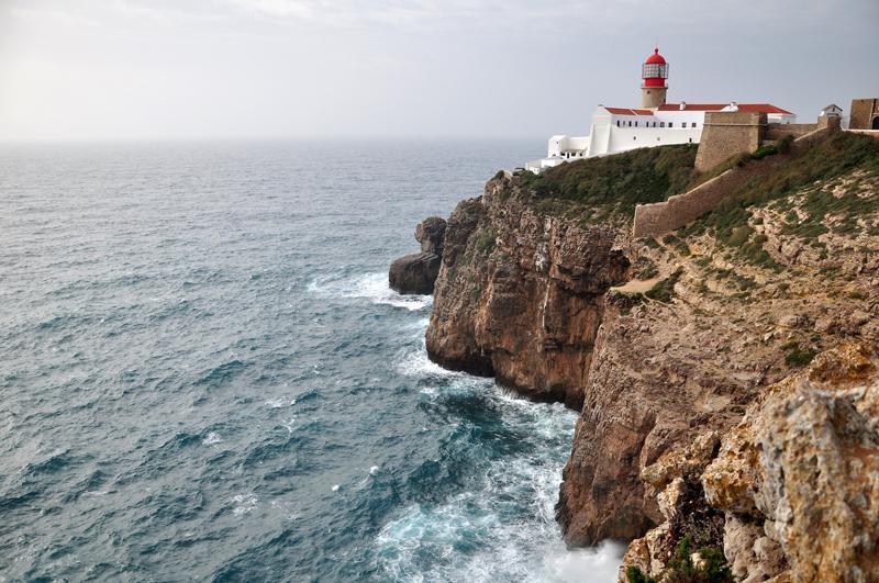 co zobaczyć na Algarve