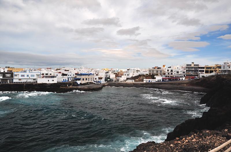 Fuerteventura co zobaczyć