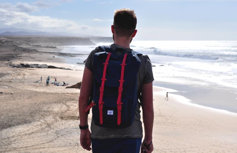 Fuerteventura co zwiedzać