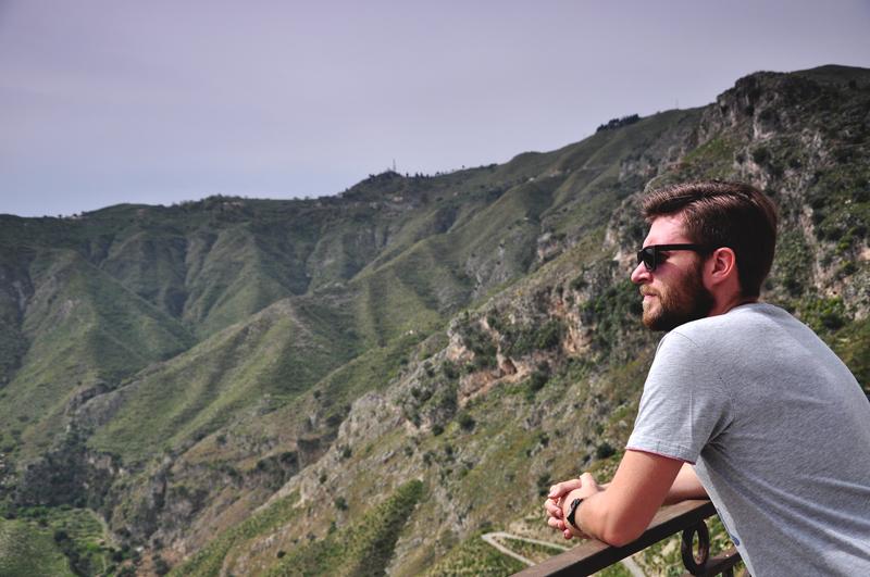 Hubert na Sycylii