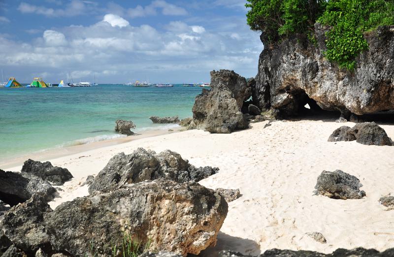 Czy warto wybrać się na Boracay