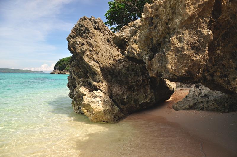 co zobaczyć na Boracayu