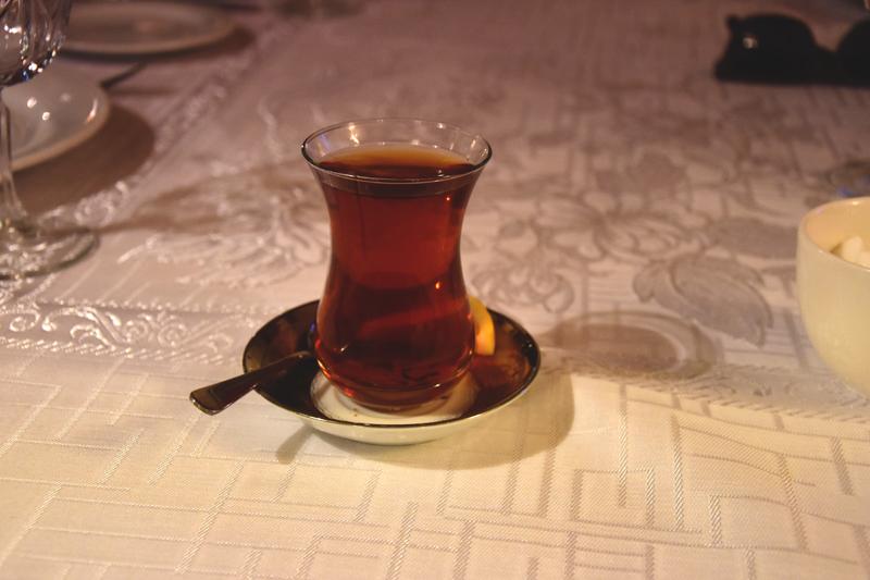 Baku kuchnia