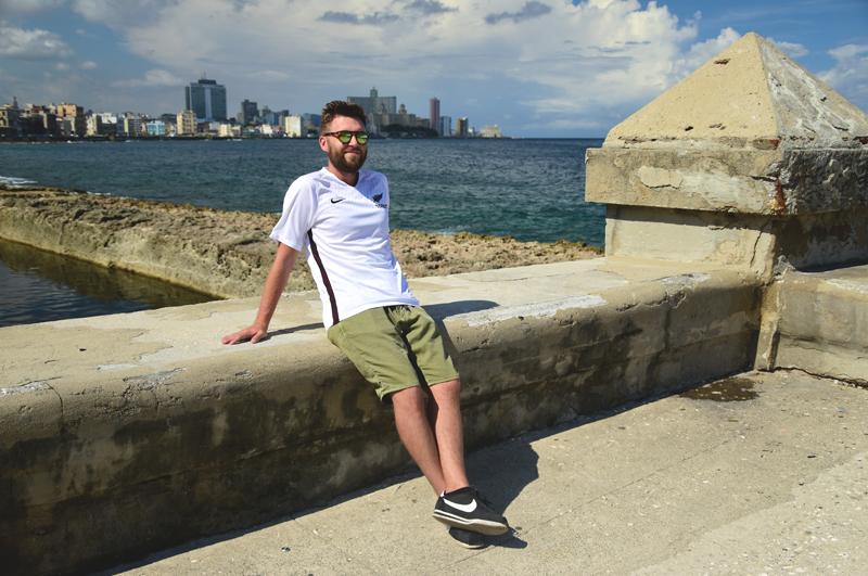 Co robić w Hawanie