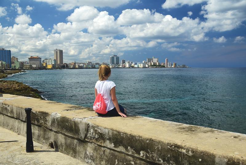 co zobaczyć w Hawanie