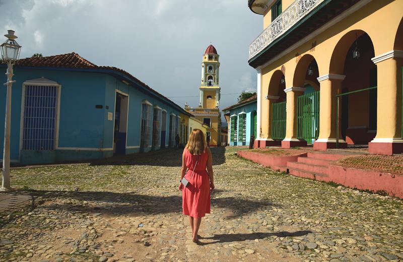 co warto na Kubie