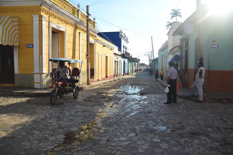 Co zobaczyć na Kubie