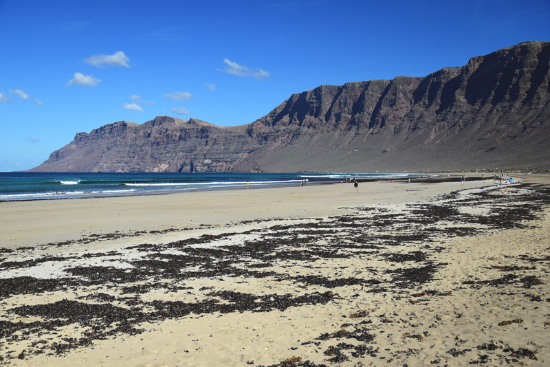 top 10 Lanzarote