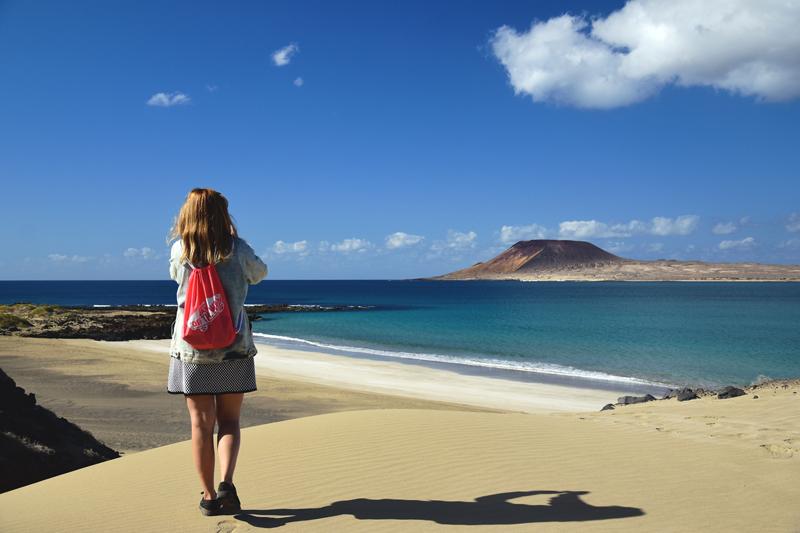co robić na Lanzarote