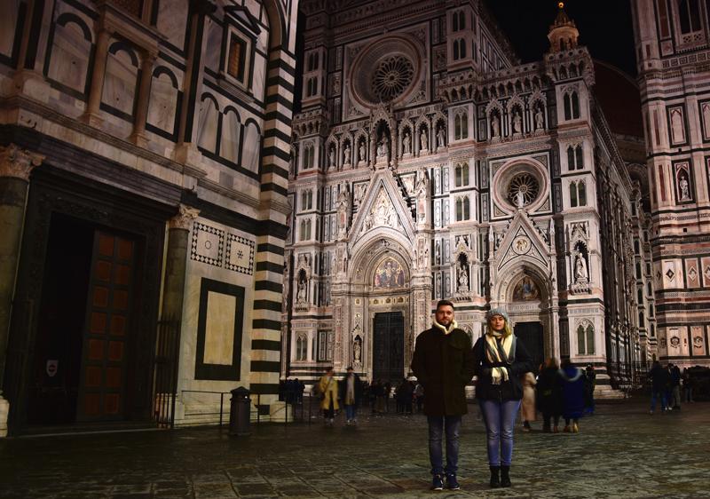 Florencja