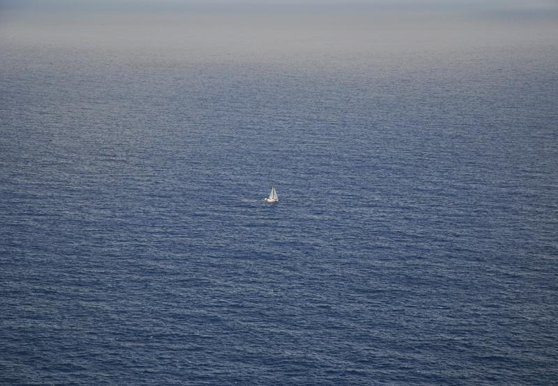 Wyspy Kanaryjskie Teneryfa