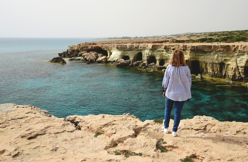 cypr co zobaczyć