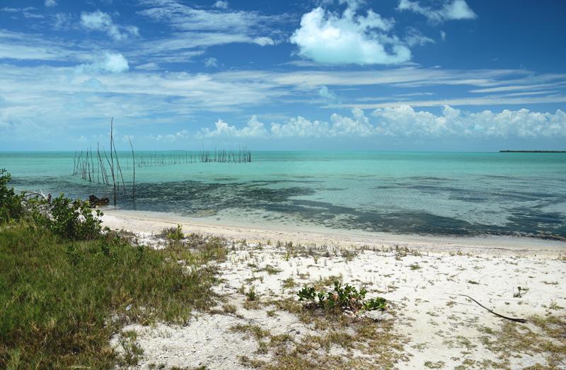 Belize co zobaczyć