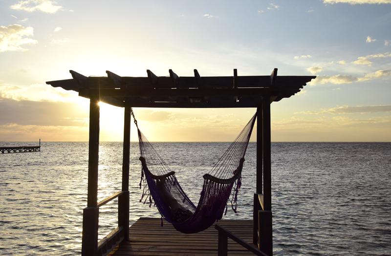 Belize czy warto