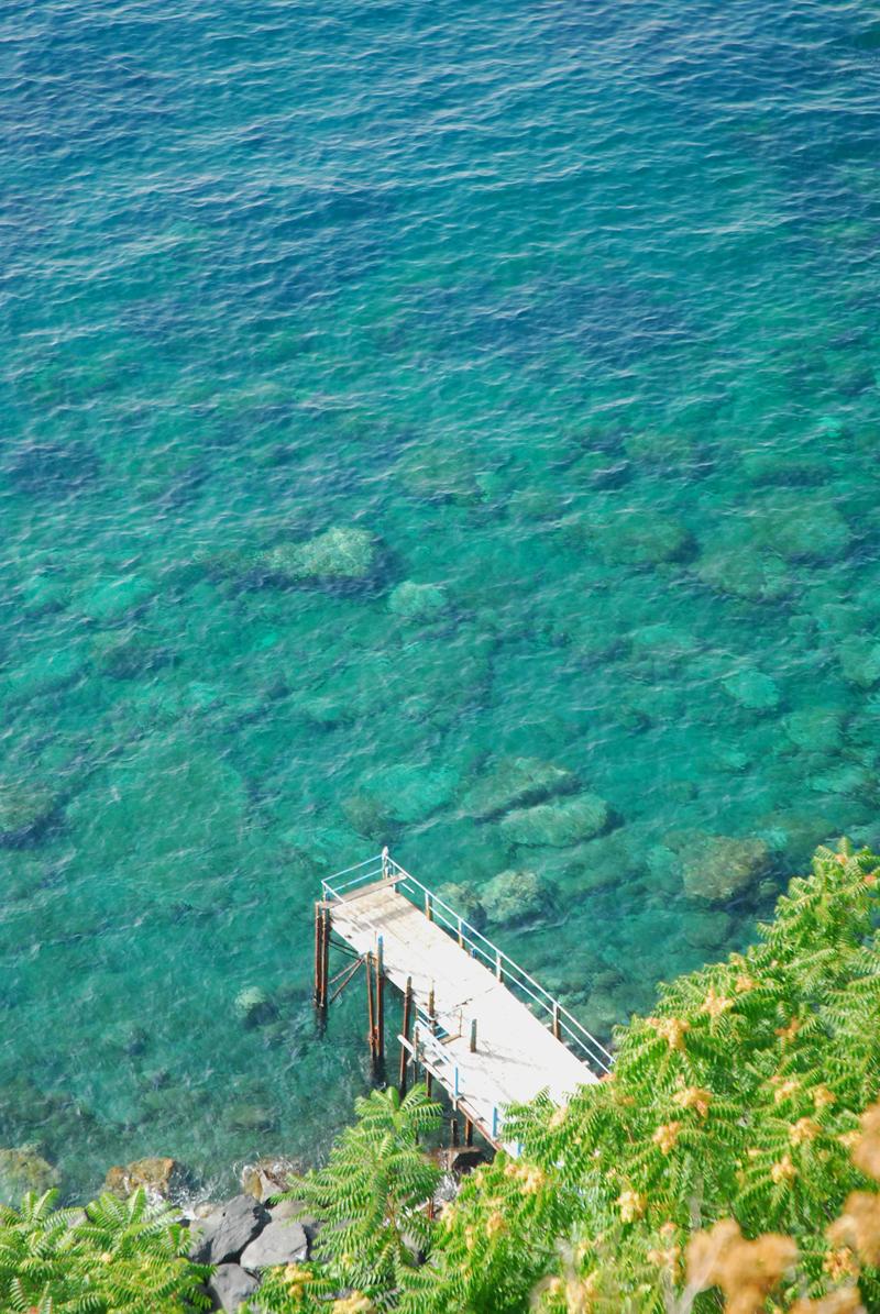 Plaża Sorrento