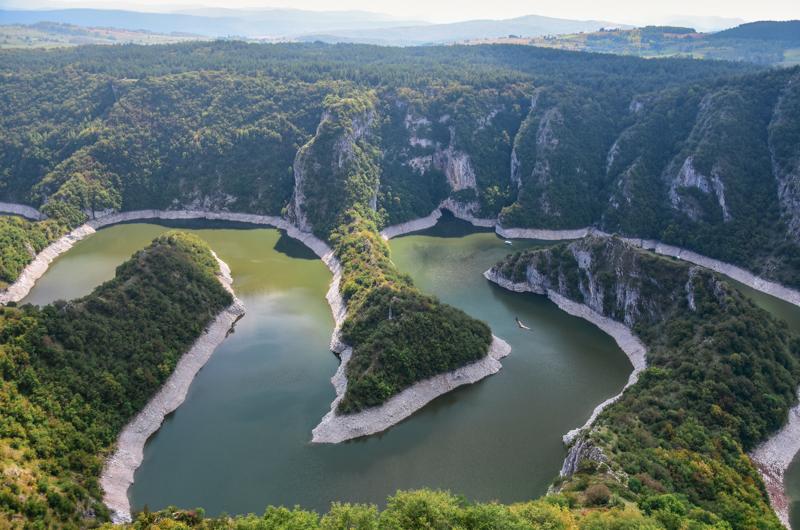 Co zobaczyć w Serbii