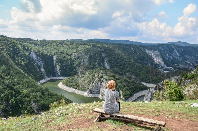 serbia zwiedzanie