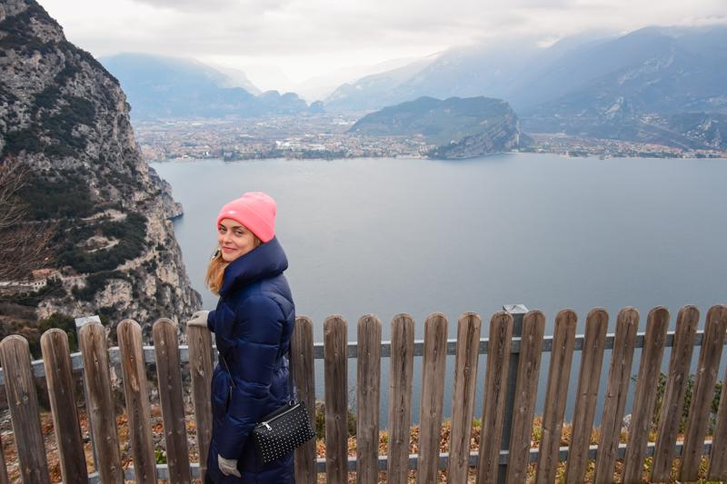 Jezioro Garda najpiękniejsze miejsca