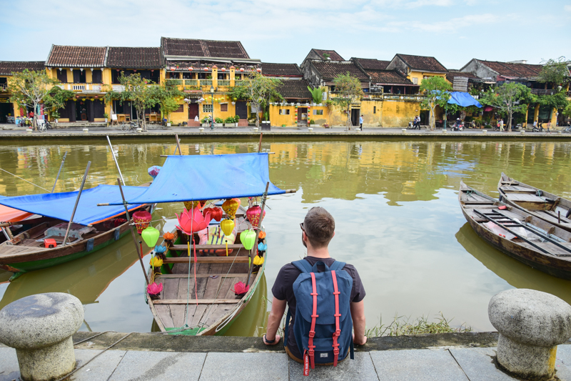 wyjazd do Wietnamu