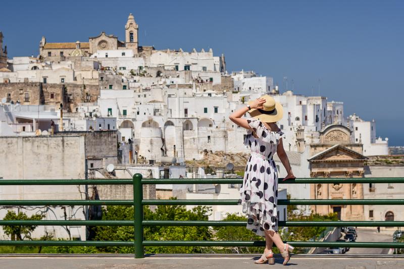 Co zobaczyć we Włoszech
