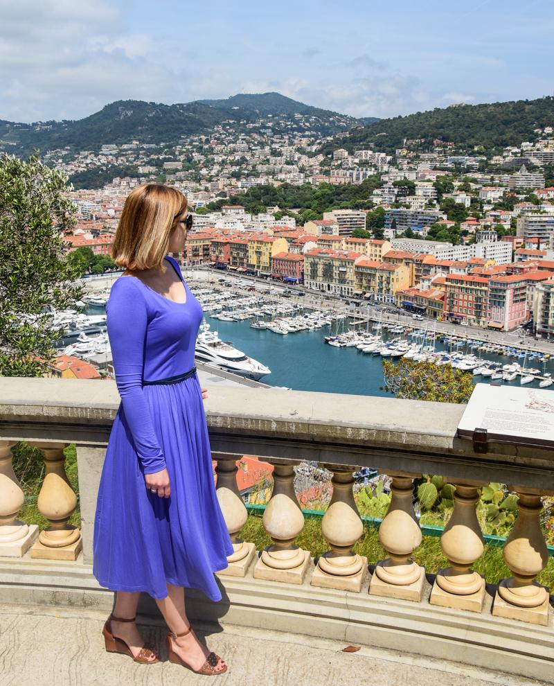 Co zobaczyć we Francji