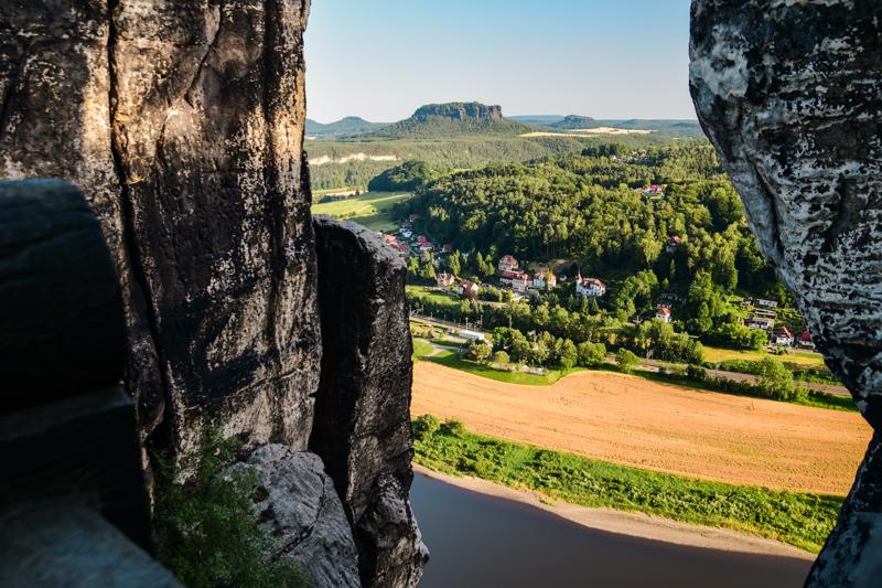 Szwajcaria Saksońska