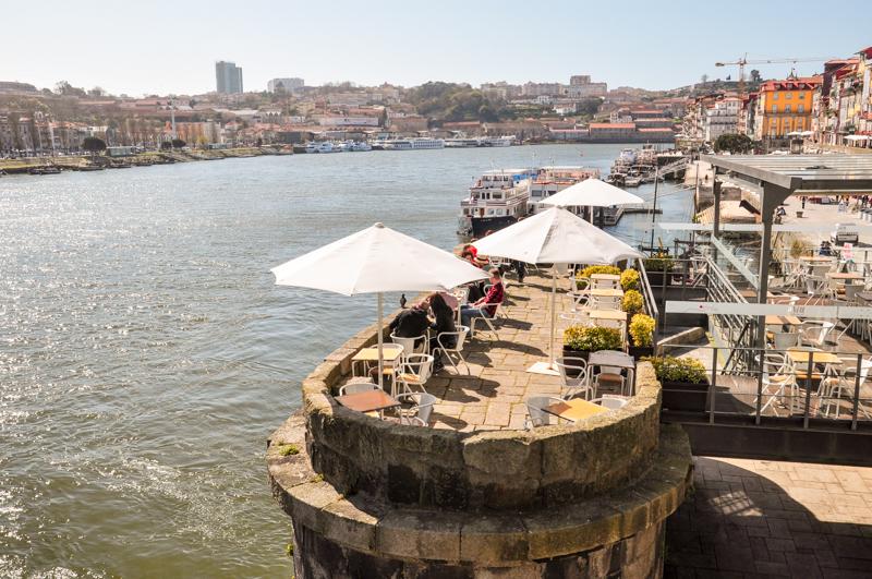 Portugalia zwiedzanie