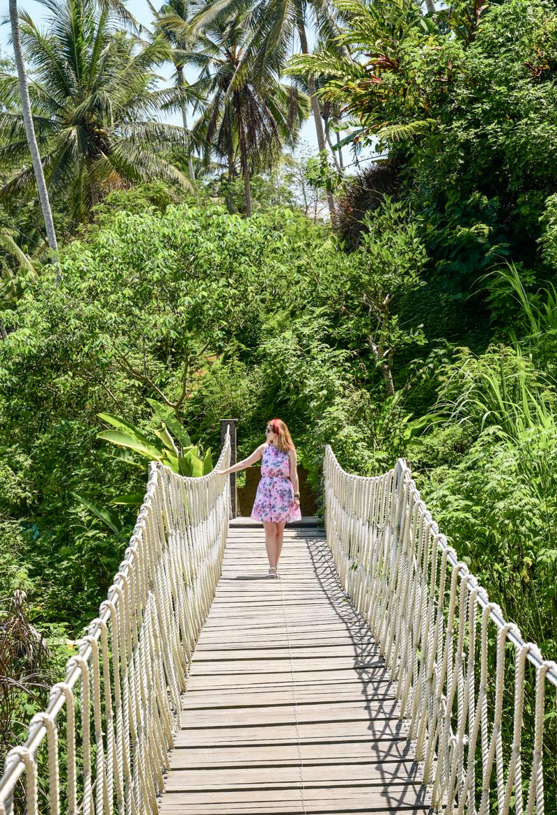 Co zobaczyć na Bali