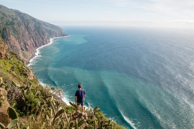 Co warto zobaczyć na Maderze