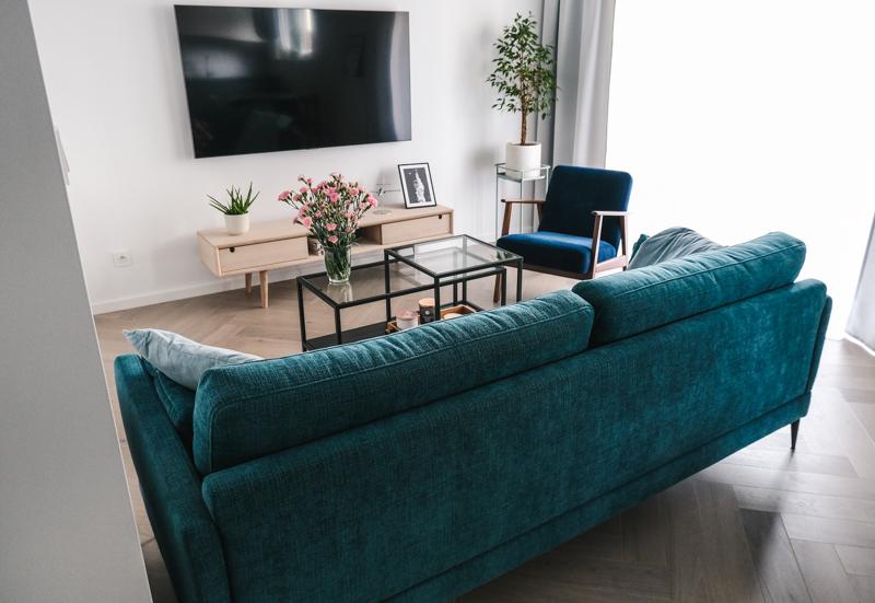 Sofa Befame