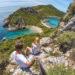 """Co zobaczyć na Korfu? Nasze osobiste """"must see"""""""