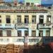 Tania podróż na Kubę! Informacje praktyczne