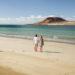 TOP 10 Lanzarote. Nasz subiektywny przewodnik (+ mapa)