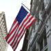 Wiza do USA. Formularz DS-160 krok po kroku